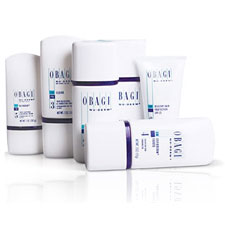 obagi-products-01