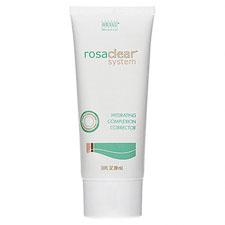 rosa-clear-complextion-corrector-01